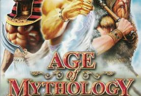 Age of Mythology (2002)