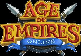 Age Of Empires Online - Ücretsiz Çevrimiçi Oynama Rehberi