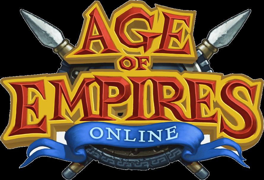 Age Of Empires Online – Ücretsiz Çevrimiçi Oynama Rehberi