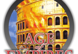 Age of Empires: The Rise of Rome (Romanın Yükselişi - 1998)