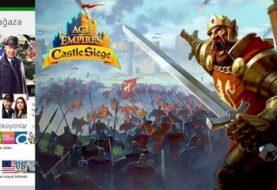 Age Of Empires Castle Siege Nasıl Kurulur?