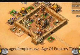 Castle Siege Oyuncu İsmi Nasıl Değiştirilir? Xbox Live Oyuncu Etiketi  Nasıl Değiştirilir?