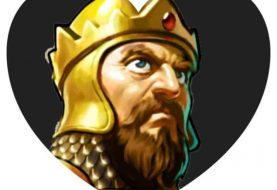 Age Of Empires Castle Siege Alliance - Castle Siege Klan İttifakı