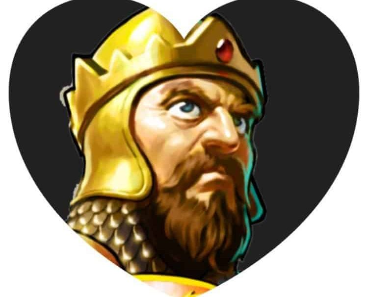Age Of Empires Castle Siege Alliance – Castle Siege Klan İttifakı