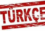 Age Of Empires 2 HD Türkçe Dil Dosyası Güncellemesi