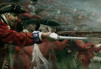 Age of Empires II HD Yama 5.8 Açık Beta Yayınlandı