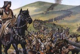 Age Of Empires Oyunları Nasıl Online (Çevrimiçi) Oynanır?