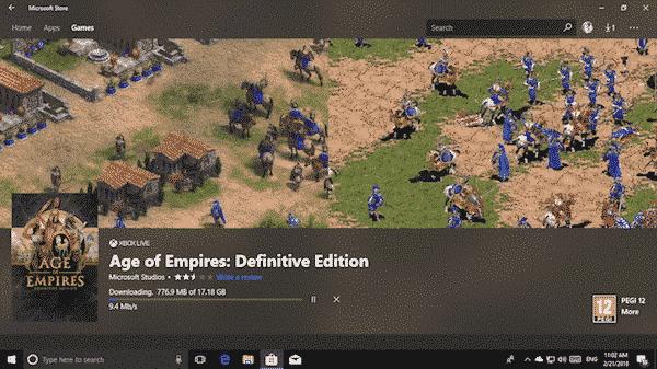 Age of Empires: Definitive Edition Çalışmıyor! Hata ve Çözümleri