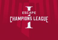 Age Of Empires Turnuvaları