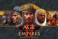 Age of Empires II: Definitive Edition Çıktı