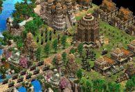 Microsoft, Age of Empires'a yatırım yapmaya devam ediyor