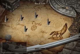 Türk oyunculardan Age of Empires 2'ye devasa bir mod geliyor