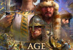 Age Of Empires 4 - Ön Sipariş